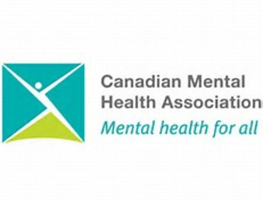In Support of Canadian Mental Health Association's Kids on the Block Program